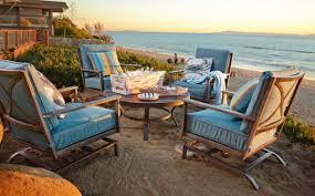Orchard Supply Patio Furniture by Summer Casual Outdoor Living Contact Us