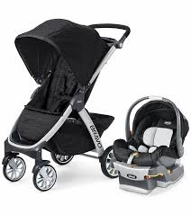 travel systems images Chicco travel systems albee baby jpg