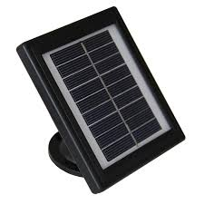 How To Charge Solar Lights - frostfire digital 80 led ultra bright solar powered motion