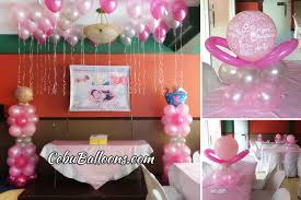 christening venue decoration ideas decorating ideas
