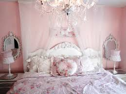 37 images remarkable shabby bedroom ideas for ideas ambito co