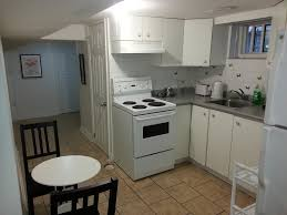 student housing and accommodation for students toronto canada
