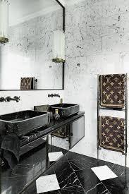 Black Bathroom Ideas Unique Decor Ideas Let U0027s Turn Your Bathroom Into Black