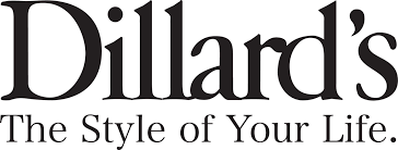 23 dillards coupons u0026 promo codes available october 31 2017