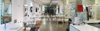 bagno shop tiendas de ba祓os barcelona tienda de pavimentos y revestimientos