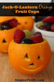 Easy Healthy Halloween Snack Ideas Cute Halloween Fruit And 126 Best Healthy Halloween Recipes Images On Pinterest Halloween