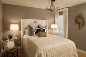 chambre a coucher pas cher but décoration chambre adulte couleur 89 perpignan 04140618