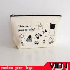 canvas zipper pouch canvas zipper pouch suppliers and