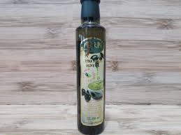 Minyak Zaitun Afra afra minyak zaitun afra zaitun asli jual minyak zaitun