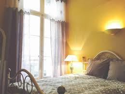 chambre hote beziers chambre d hote beziers chambre d hôtes chez patrice et yuri julien