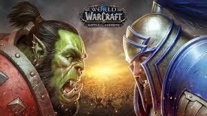 World Of Warcraft Memes - world of warcraft memes home facebook