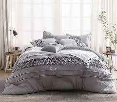 Twin Extra Long Comforter 84 Best 650 Lincoln Dorm Images On Pinterest College Dorms