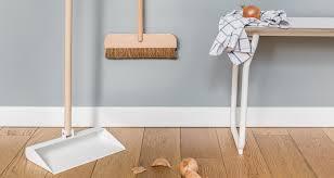 Laminate Floor Broom Ikea Användbar Broom Dustpan Studio Ganszyniec