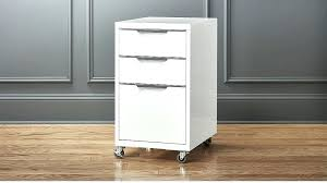 Two Door File Cabinet Small Drawer Filing Cabinet Small Filing Cabinet Astounding Metal