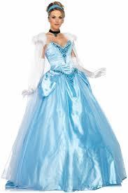 29 best christie u0027s halloween costume images on pinterest