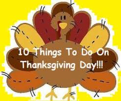 404 best thanksgiving images on fall crafts fall and