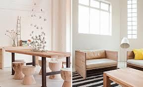 Mens Interior Design Interior Design Living U0026 Home Decor For Men Art Furniture