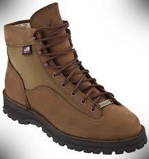 15 best waterproof boots for men that also look great