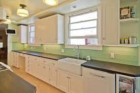 green subway tile kitchen backsplash special green subway tile kitchen backsplash ceramic wood tile fanabis