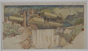 original histories frank lloyd wright and the birth of modernism