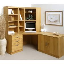 Home Office Shelving by Office Curved Corner Desk 33524 At Simons Furniture Curved Corner