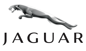 range rover logo jaguar will soon launch a new powerful car only 300 cars will be