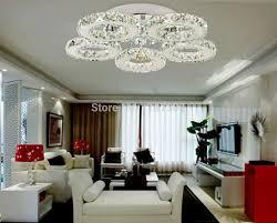 Coole Wohnzimmerlampe Deckenleuchten Wohnzimmer Günstig Online Kaufen Lampe De Led