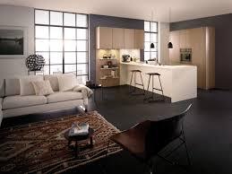 pinta k orlando k u203a laminate u203a modern style u203a kitchen u203a kitchen