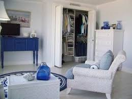 Best Cape Cod Style Images On Pinterest Cape Cod Style Capes - Cape cod bedroom ideas