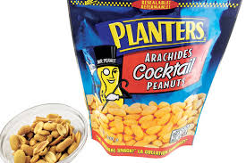 Planters Cocktail Peanuts by Vegetable Chips Vs Peanuts U2014 Which Is The Healthier Option