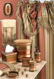curtain valance ideas high end shower curtains a shower curtain is the piece of matching window