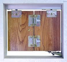 Exterior Folding Door Hardware Stunning Cabinet Bi Fold Door Hardware Pictures Ideas House