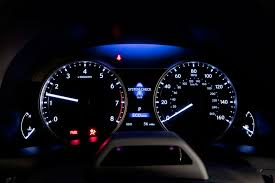 lexus ls400 dashboard warning lights 2013 lexus gs350 reviews and rating motor trend