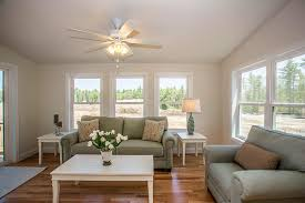 model home interior model home 1 long built homes southeastern ma homes for sale