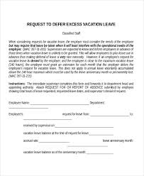 casual leave application vehari district education office