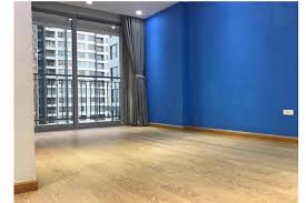 Furniture For 1 Bedroom Apartment Listings Of Apartments For Rent In Vinhomes Gardenia Furnished Or