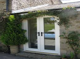 Anderson French Doors Screens by Folding French Patio Doors Anderson French Doors With Screen