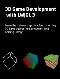 Java 3d Home Design 3d Game Development With Lwjgl 3 Gitbook
