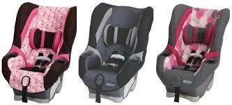 black friday convertible car seat graco my ride 65 lx convertible car seat 97 99 reg 139 99