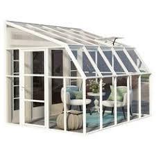 Patio Enclosure Kits Walls Only Walls Only Sunroom Systems Porch Enclosure Kits Pinterest