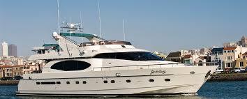 party rentals san francisco yacht san francisco rental