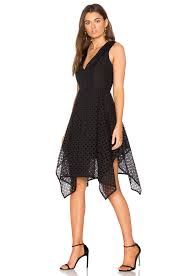 keepsake dresses keepsake last dress in black revolve
