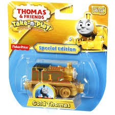Toddler Train Bed Set by Strikingly Thomas The Train Bedroom Set Full Size Of Size The