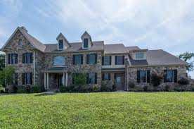 Impressive Design 3 Farmhouse Colonial 24 Colonial Dr West Chester Pa 19382 Mls 6644139 Redfin