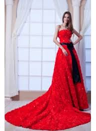 red rose wedding dress shop amore wedding dresses