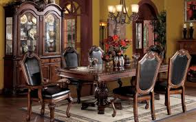 Small Formal Dining Room Ideas Dining Room Beautiful Round Formal Dining Table Set Amazing