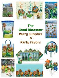 the party supplies best 25 dinosaur party supplies ideas on dinosaur