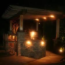 Firefly Landscape Lighting Outdoor Lighting Gallery Firefly Landscape Lighting