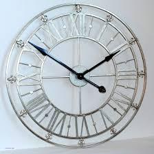 decorative wall clock wall decor large decorative wall clocks australia inspirational