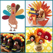 thanksgiving craft ideas thanksgiving turkey crafts